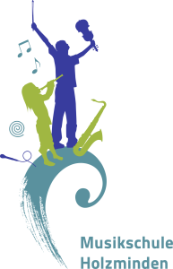 Logo_Musikschule_Holzminden